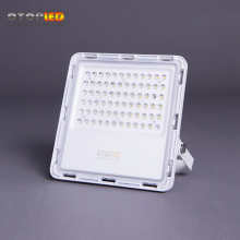 IP65 50W LED Floodlights New design