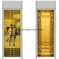 Прайс-Лист Fujizy Лифт