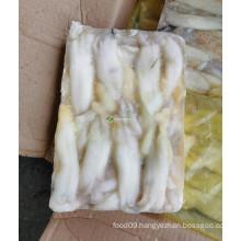 1 kg per block llex squid roe good quality 200-300g