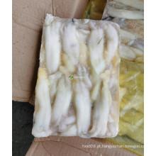 1 kg por bloco llex lula ovas de boa qualidade 200-300g