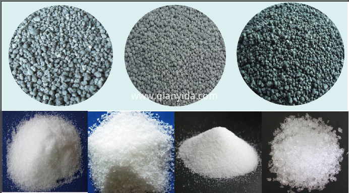 Triple-Super-Phosphate-TSP