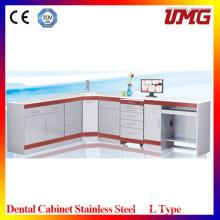 Tableau de technicien dentaire pour instruments dentaires en Chine