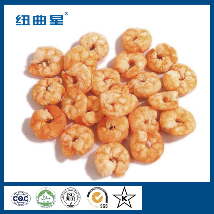Fd Shrimp For Pet Food