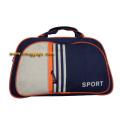 2014 new arrive Traveling Bag