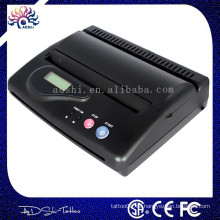 Hochwertige professionelle A4 Transfer Papier Original Top-Qualität Tattoo thermische Kopierer Schablone thermische Tattoo-Drucker-Maschine