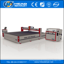 CE certificate China supplier marble cutting machine price