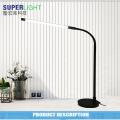 LED Bedside Lamp Kids Lamp Bed lamp