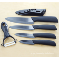 Kitchen knifes quality control inspection in Asia countries