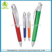 2015 wholesale office pen making kits with logo