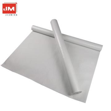 Cotton Mat Waterproof Needle Punched Felt Mattress Felt