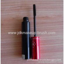High Quality Mascara Tube Container