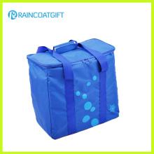 Bolso de golf azul 420d Oxford Cooler Bag Rbc-095A