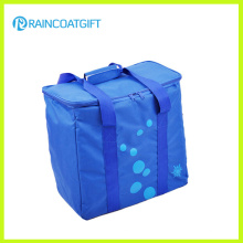 Blue 420d Oxford Golf Cooler Bag Rbc-095A