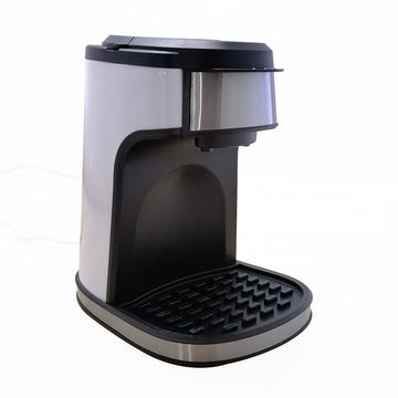 macchine da caffè best buy uk
