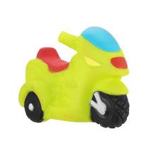 Виниловые игрушки, виниловые мягкие игрушки, производство виниловых игрушек