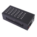 High Quality 30 Ports 300 Watts 2A Fast USB Charger