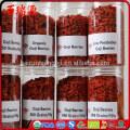 wholesales goji pianta goji berry seeds benefits of goji berries with in free samples