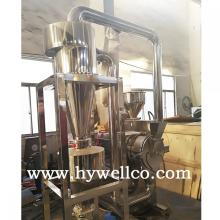 Ceresin Wax / Petrolin / Chloroflo Pulverizer