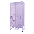 Clothes Dryer / Portable Clothes Dryer (HF-7B purple)