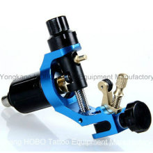 Hot Sale Aluminium Alloy 100% Ronin Swiss Rotary Tattoo Machine