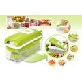 High Quality Vegetable Slicer TV product