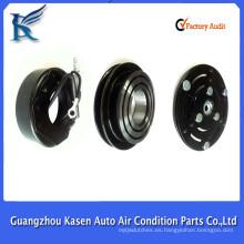 Proveedor de Guangzhou ventas calientes 10S11C 12V placa de presión de embrague para toyota