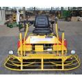 Diamond Blades Concrete Trowel Machine Semi-wet Concrete Trowel Machine (FMG-S30)