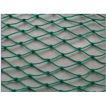 Knotless Mesh, Safety Mesh, Bird Mesh, Aquaculture Mesh, Plastic Mesh, Golf Mesh, Fish Mesh