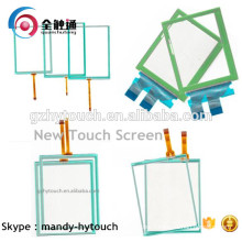 New All Kinds Of Copiers Machine Spare Parts Touch Screen