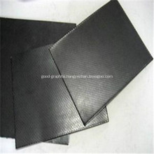 Excellent Flexible Graphite Plate