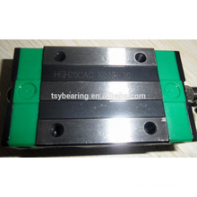 chinese manufacturer original high quality linear guide slider M8x12