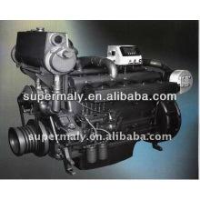Deutz 50hz diesel diesel marin