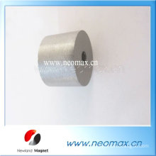 Ring SmCo magnet