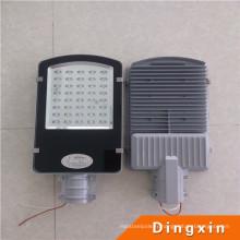 Échantillon gratuit de réverbère du fabricant LED 90W 120W 150W 180W 210W 240W utilisez le conducteur de Meanwell avec 2 ans de garantie