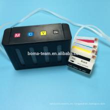 CISS para HP Designjet T120 T520 para HP 711 Ciss System