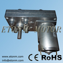barbecue grill gas barbecue grill motor 12v high torque gear motor