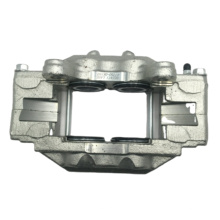 AUTO PARTS certiefied FRONT DISC BRAKE CALIPER RH 47730-0K190 wholesale