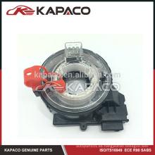 Resorte de reloj de airbag Kapaco para VW Passat B6 3C 06-10 3C0959653B