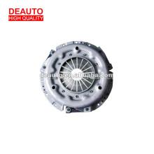 ME500801 buena calidad Plato de presión del embrague