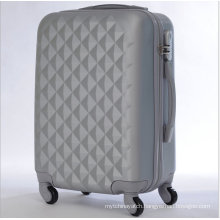 High Quality ABS Hard Trolley Luggage Travel Bags