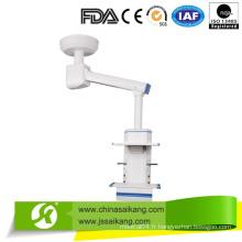 Fourni par Manufacture Operation Magnetic Pendants