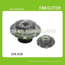AUTO COOLING FAN CLUTCH FOR LAND CAUSER 4F 4000CC