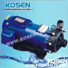 Pompe à Circulation moteur magnétique (mi/h-423)