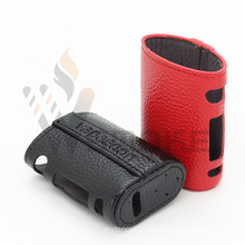 Wholesale Stock Istick Pico Leather Case