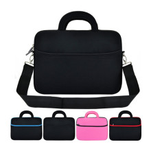 "15.6"" inch Neoprene Laptop Covers voor laptopcomputers"