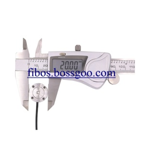50N φ20mm compression load cell