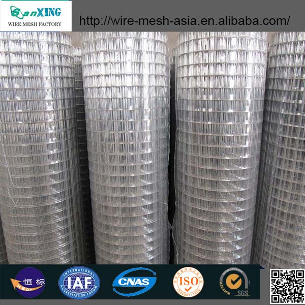 welded_wire_mesh_634654442644516460_1