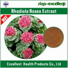 Rhodiola Rosea I.E.