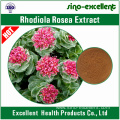 High quailty Rhodiola Extract