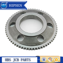 OEM 453/04402 453 04402 453-04402 Planetary Carrier Gear For JCB